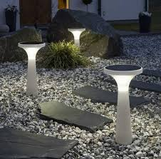 Outdoor Solar Landscape Lights Reviews Of The Best Solar Landscape Lights Garden Lights Help