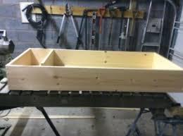 how to build a tortoise table 7e1c801859e839d6094bd021bc8d18b4 jpg