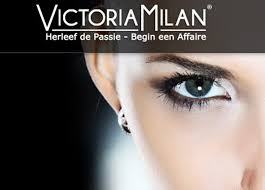 volkswagen eyelash your man prefers your natural smell between the sheets iol lifestyle