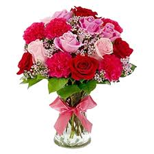 Birthday Flowers Delivery Online Birthday Flowers Delivery In Hyderabad Phoowala