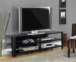 Living Room Furniture Packages With Tv Best 73 Inch Tv Stand Inc Black Mitsubishi Cheap Wide Dlp Cabinets