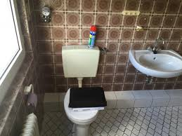 kosten badezimmer neubau hausdekorationen und modernen möbeln schönes schönes badezimmer