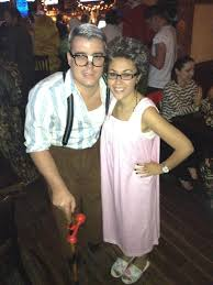 creative couples halloween costume ideas pretty little things i love halloween costumes