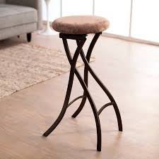 Tractor Seat Bar Stools For Sale Bedroom Outstanding Making Tractor Seat Bar Stools Home