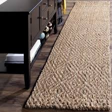Natural Fiber Rug Runners 72 Best Rugs Images On Pinterest Area Rugs Outlet Store And Stairs