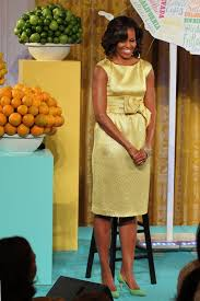 or hmm first lady michelle obama u0027s second annual white