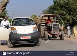 indian car south asia india banda u p mini car tata nano of indian car