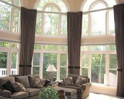 Windows Family Room Ideas Best 25 Living Room Windows Ideas On Pinterest Living Room