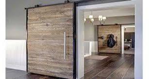 cloison pour separer une chambre cloison pour separer une chambre great agrable cloison pour separer