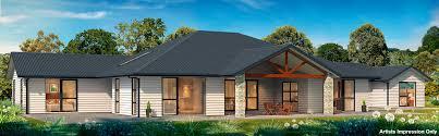 rural house plans nz escortsea