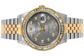 diamond rolex diamond rolex watch for men watch diamantbilds
