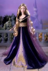 princess french court barbie doll barbie wiki fandom