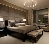 dunkles schlafzimmer kronleuchter im schlafzimmer das ultimative nachtlicht
