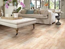 Living Room With Laminate Flooring Farmhouse Flooring Ideas For Every Room In The House Atta Says