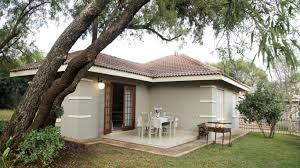 nehema manor lemon tree cottage in hartbeespoort u2014 best price