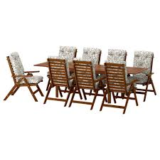 dining room chair hinged dining table small folding table and 2