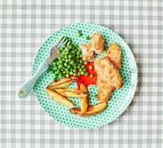 Quick Toddler Dinner Ideas Toddler Recipes Bbc Good Food