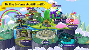 wars cards card wars kingdom hack cheats tips guide real gamers