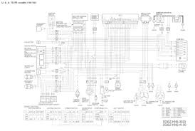 250x wiring diagram trxx wont start wiring honda fourtrax wiring