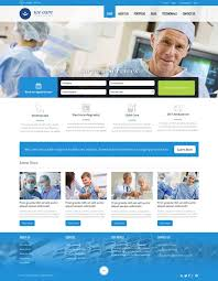 Free Template Html by 70 Best Health And Website Templates Free Premium