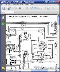1968 f100 wiring diagram 1973 ford f100 wiring diagram u2022 free