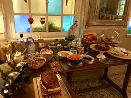 les andelys chambre d hotes chambres d hôtes la villa aliénor bed breakfast les andelys