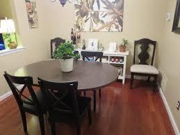 dining room u2013 la vie de brie