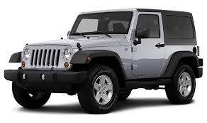 amazon com 2013 jeep wrangler reviews images and specs vehicles