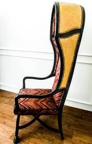 Armchair In Spanish Bonnet Chair Finnavenue Com U2013 Finn Avenue