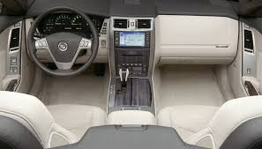 2005 cadillac xlr for sale auction results and data for 2008 cadillac xlr conceptcarz com