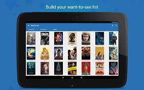 Movies Villa Movies By Flixster Android Apps On Google Play