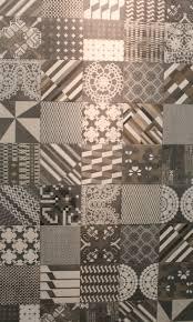 Mosaique Del Sur Casamood Tiles Pinterest As