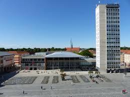 Einbauk He Kleine K He Haus Der Kultur Und Bildung Veranstaltungszentrum Neubrandenburg