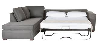 queen size pull out sleeper sofa pull out sofa bed with sleeper sectional sofa for small for queen