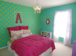 girls room paint ideas girls room paint ideas home mesmerizing girl rooms painting ideas