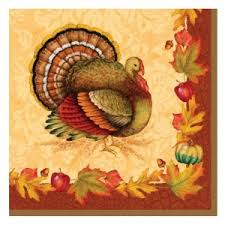 thanksgiving napkins thereviewsquad
