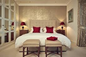 Double Bed Designs For Small Rooms Bedroom Latest Interior Designs India Low Cost Indian Designs