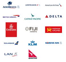 19 best ways to earn lots of alaska airlines mileage plan miles 2017