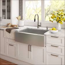 Kitchen Sink Dimensions - kitchen marvelous 27 apron front sink kitchen sink dimensions