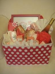 bathroom gift ideas 30 best wine gift baskets images on wine gift