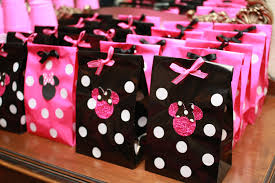 minnie mouse party supplies minnie mouse birthday decorations