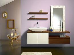 bathroom sink ideas for small bathroom floating shelf vanity bathroom small bathroom sink ideas unique