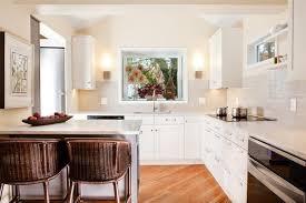 Kitchen Small Design Ideas Small Kitchen Design Ideas