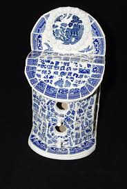 259 best chinees blue images on pinterest blue and white white