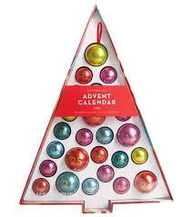 Starbucks Christmas Decorations Femail Reveals The Most Fun Filled Calendars To Help You Count