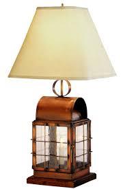 Nautical Floor Lamps Lantern Style Floor Lamp Lantern Floor Lamp Foter Ann Designs