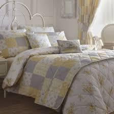 patsy lemon country style bedding duvet sets bedding