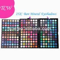sleek makeup s sleek makeup s supplieranufacturers at alibaba