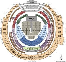 rogers center floor plan rogers centre seating best seat 2018
