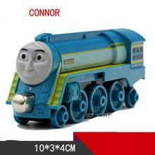 popular train car thomas buy cheap train car thomas lots